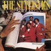 The Stylistics - Your Love's Too Good To Be Forgotten (Perti Badise Hip Hop Remix)