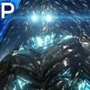 RAP do SAVITAR (THE FLASH) - Deus da velocidade(MP3_160K).mp3