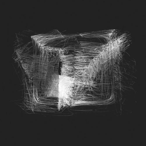 Spheric (from the album Border Land)