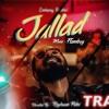 Emiway: Jallad | Latest New Rap Songs 2019