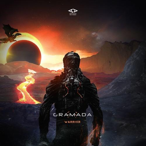 Gramada - Warrior