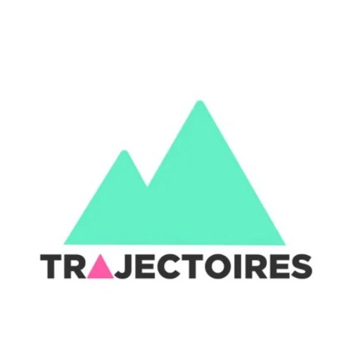 Trajectoires #17 : Points rationnels avec Emmanuel Peyre