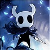 Download SBABL - Hollow Knight - Blue Lake Mp3