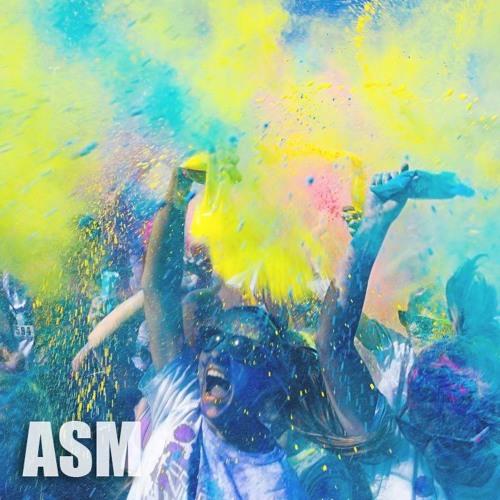 House Background Music (Free Download) by AShamaluevMusic