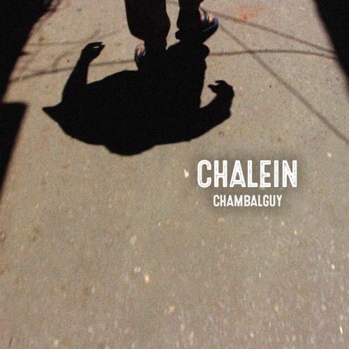 Chalein