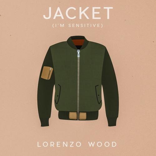 Jacket (I'm Sensitive)