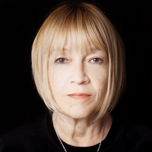 Cindy Gallop [E30]