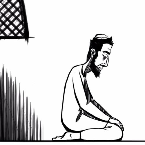 Осознанный намаз | Mufti Menk