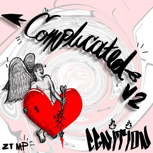 COMPLICATED V2