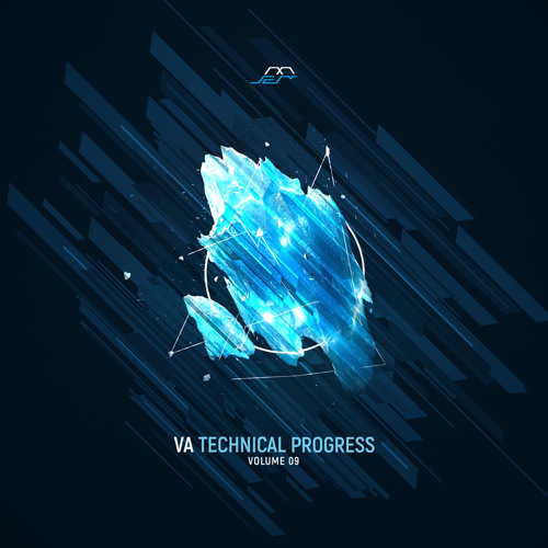 Martin Tolosa - Unprocess [Movement Recordings]