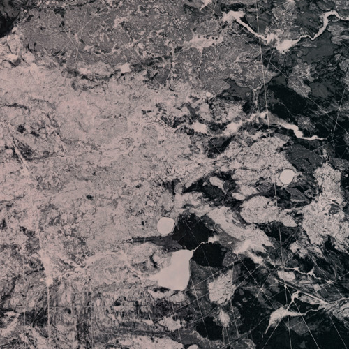 ABYSS 002 | Relative Disparity [EP Preview]