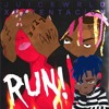 If XXXTentacion Was On Run With Juice Wrld (mixed By W4ddles)