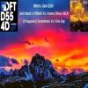 Jack Back - It Happens, Sometimes Vs. Keanu Silva - Fine Day (Metro Jam Mashup Edit) Portada del disco