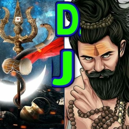 Try These Bhole Baba Ke Bhojpuri Song Dj Remix {Mahindra Racing}