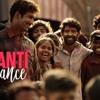 Basanti No Dance- ✓ Super 30   mp3   320 kbps