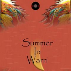 Summer In Warri