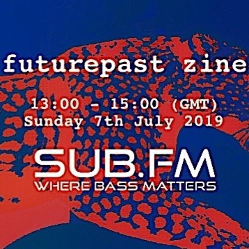 07 Jul 2019 Sub FM