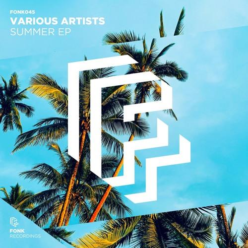 Various Artists - Summer EP