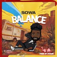 Balance Prod. Jaylon