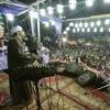 Download Mahmoud Eltohamy - Qasman Bekom   محمود التهامي - قسماً بكم (السيده زينب )٢٠١٩ Mp3