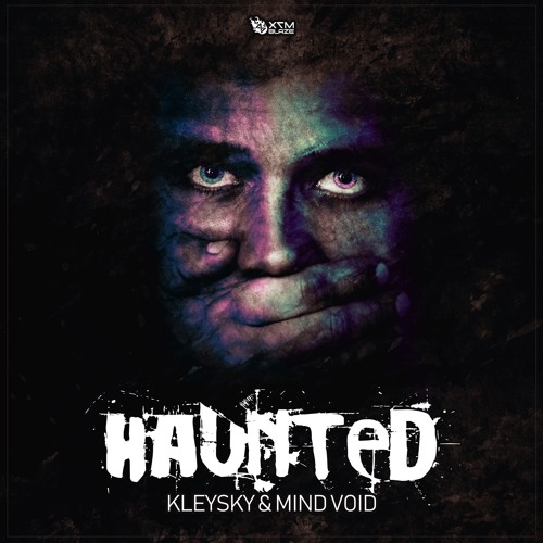 Kleysky, Mind Void - Haunted (Original Mix) [OUT NOW!]