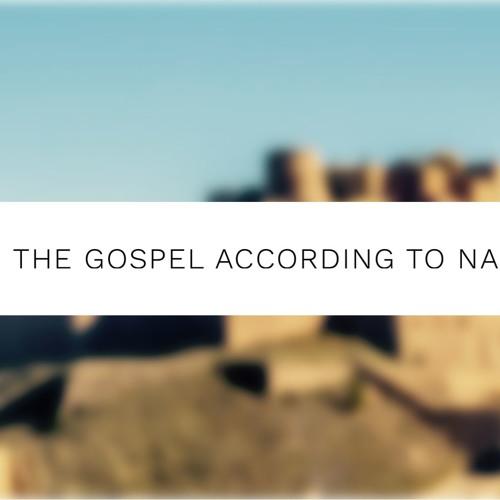 Nahum 1:1-2 | The Comfort of Divine Jealousy, Part 1