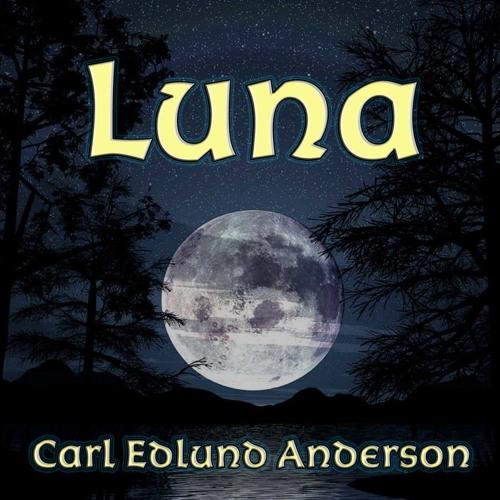 Luna (Partial MIDI Demo - July 2019)