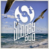 Download The Scooby Duo Radio Show 009 Mp3