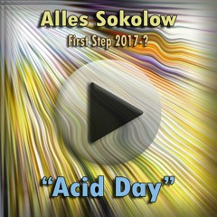 Acid Day  **FREE DOWNLOAD**