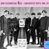 The Essential BTS - Greatest Hits Vol 4