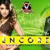 Download Ankhiyan Na Maar (2 Hot 4 U Rmx) Mp3