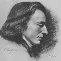 Chopin Freestyle