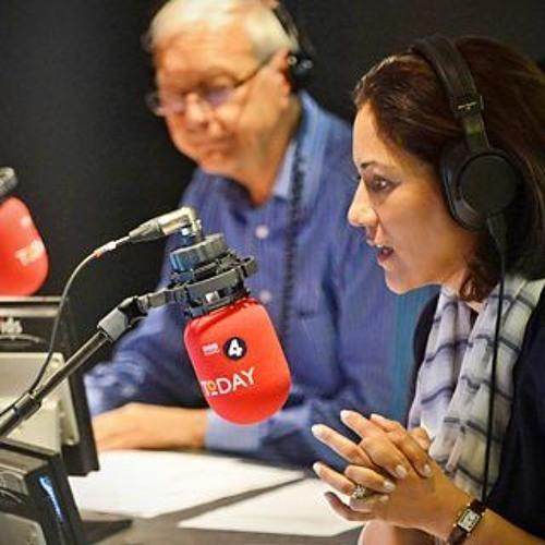 BBC - Sounds - Nerve transfer Surgery