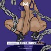 Download BussDown Baby Mp3