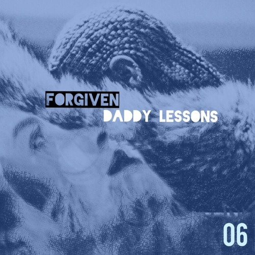 Daddy Lessons (Forgiven) - Beyonce x Alanis (Mashup) (Cover)
