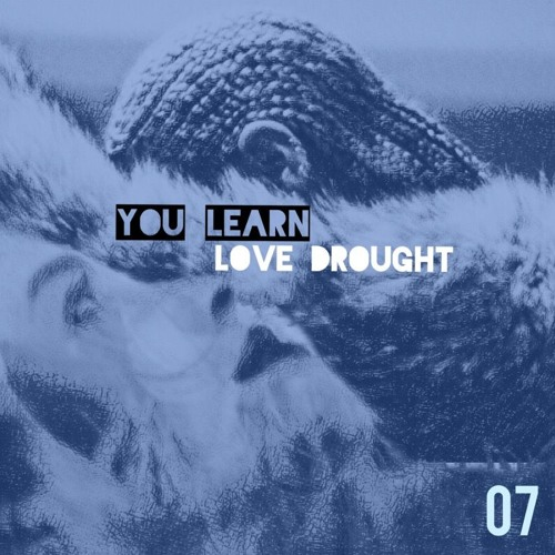 You Learn (Love Drought)- Alanis x Beyonce (Mashup) (Cover)