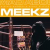 Meekz - Mad About Bars W Kenny Allstar [S4.E18] MixtapeMadness