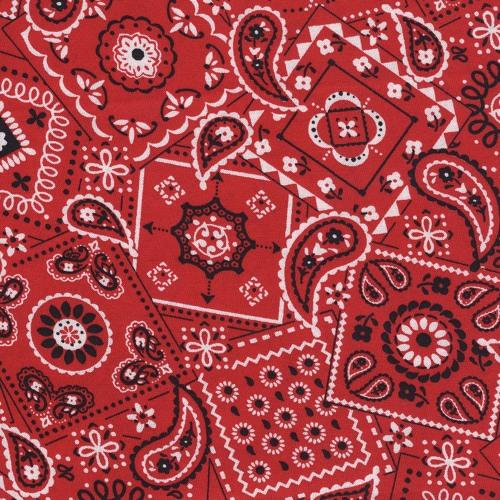 red (prod nashi)