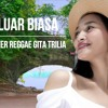 Download lagu ANDMESH - CINTA LUAR BIASA (Cover By Gita Trilia).mp3