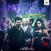 Psycho Saiyaan | Saaho | Prabhas, Shraddha Kapoor | Tanishka B, Dhavni B