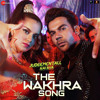 The Wakhra Swag (Navv Inder)