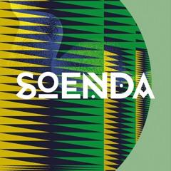 Somewhen @ Soenda Festival 2019