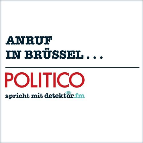 Was Wichtig Wird | Ursula von der Leyen in Brüssel