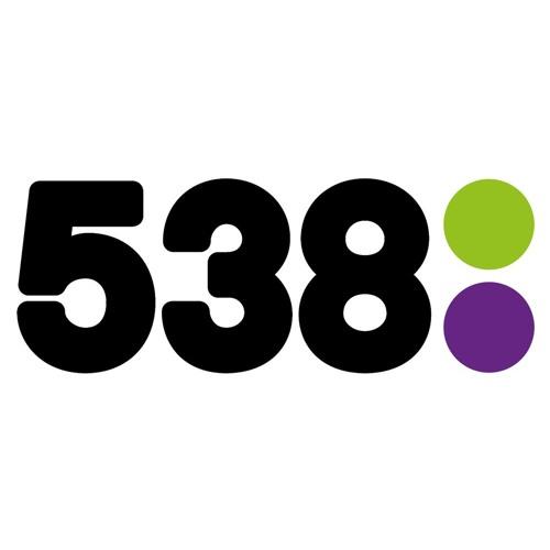 WISEBUDDAH RADIO 538 SUMMER 2019 MONTAGE