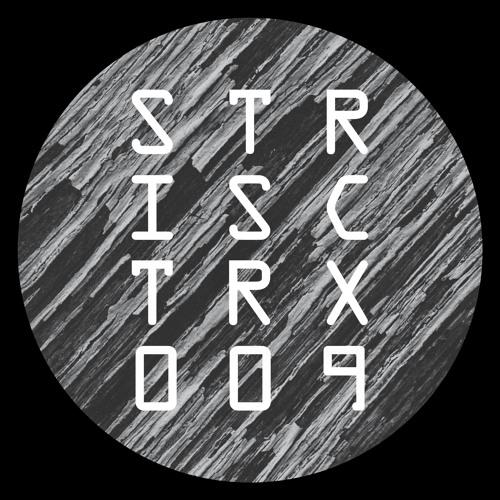 Unconformist - Rites [STRISC. Remix]