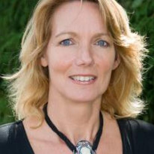 Aflevering 2 - Marijke Van Putten