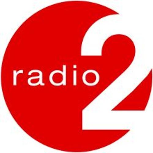 Radio2 - Interview - Stefaan Borremans - 08/07/2019