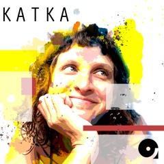 KATKA presents Afterhour Sounds Podcast Nr.169