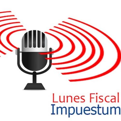 Lunes Fiscal 08 De Julio 2019