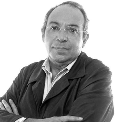 Héctor Aguilar Camín. La destrucción transformadora